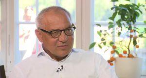 So Gesehen - Talk Am Sonntag - Gast: Felix Magath