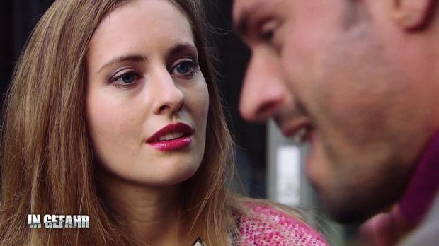 In Gefahr - In Gefahr - Ein Verhängnisvoller Moment - Staffel 2 Episode 180: Ida - Drei Sind Einer Zu Viel