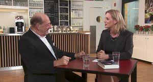 So Gesehen - Talk Am Sonntag - Gast: Ralph Siegel